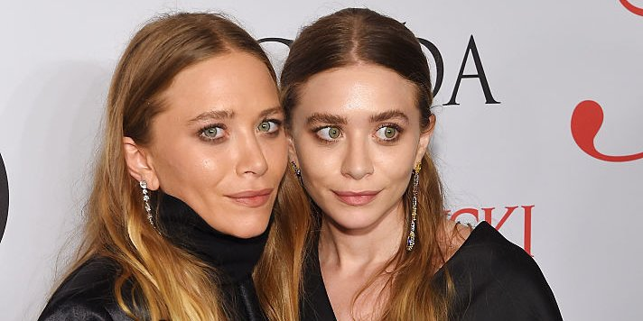fuller-house-flat-out-addresses-the-mysteriously-missing-olsen-twins