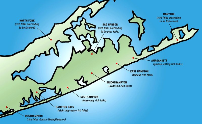 large_LongIsland_Map-FULL2